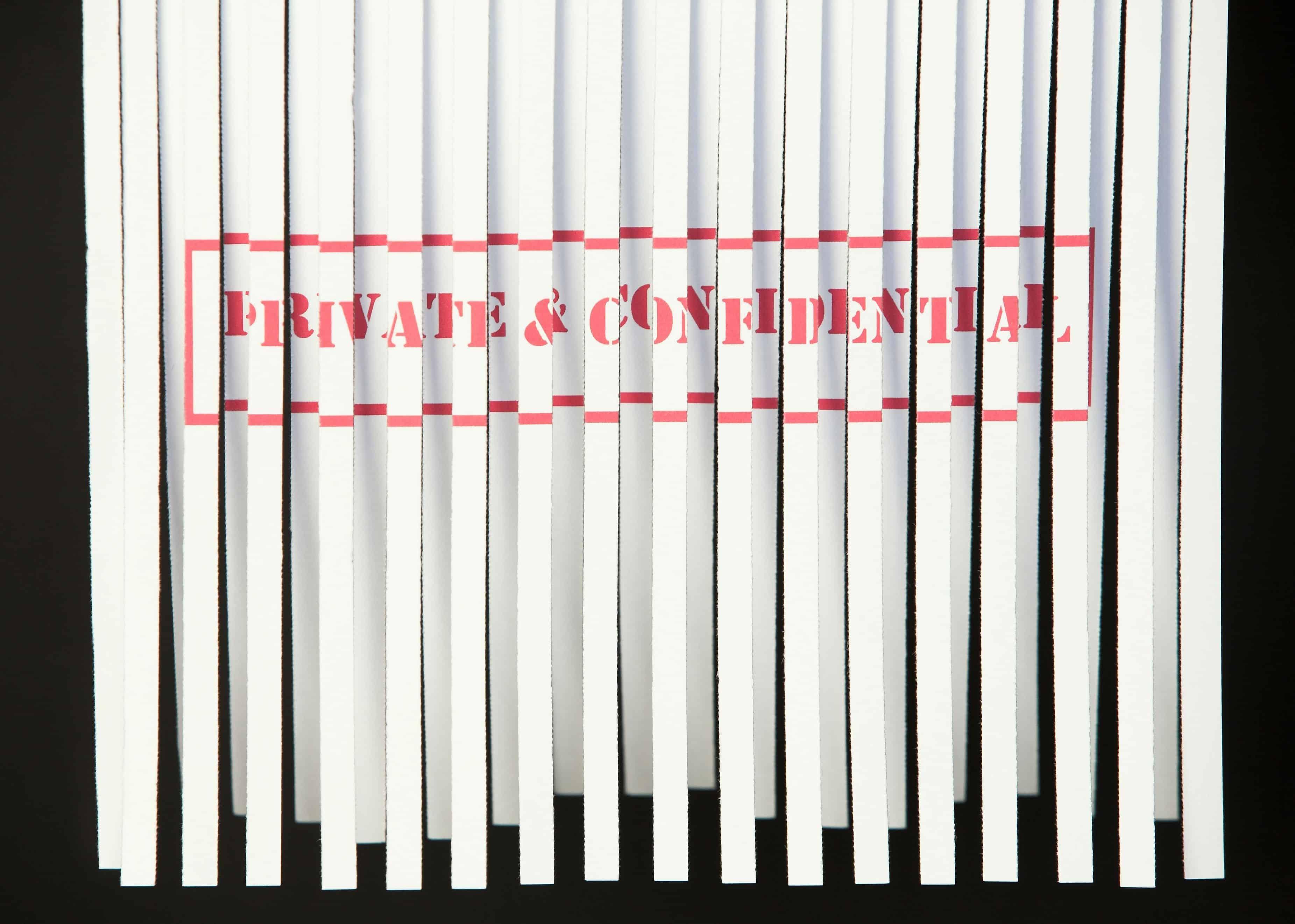 5 Tips to Avoid On-Line Threats