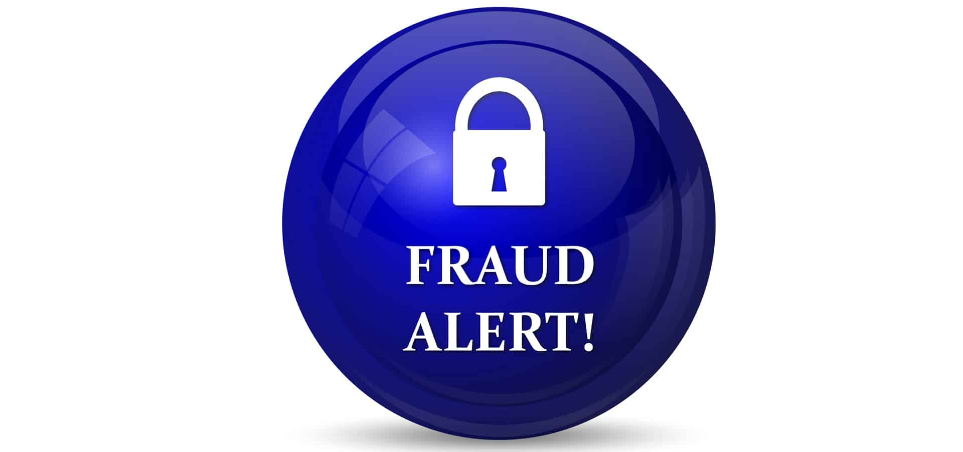 Extended-Fraud-Alerts-ID-th