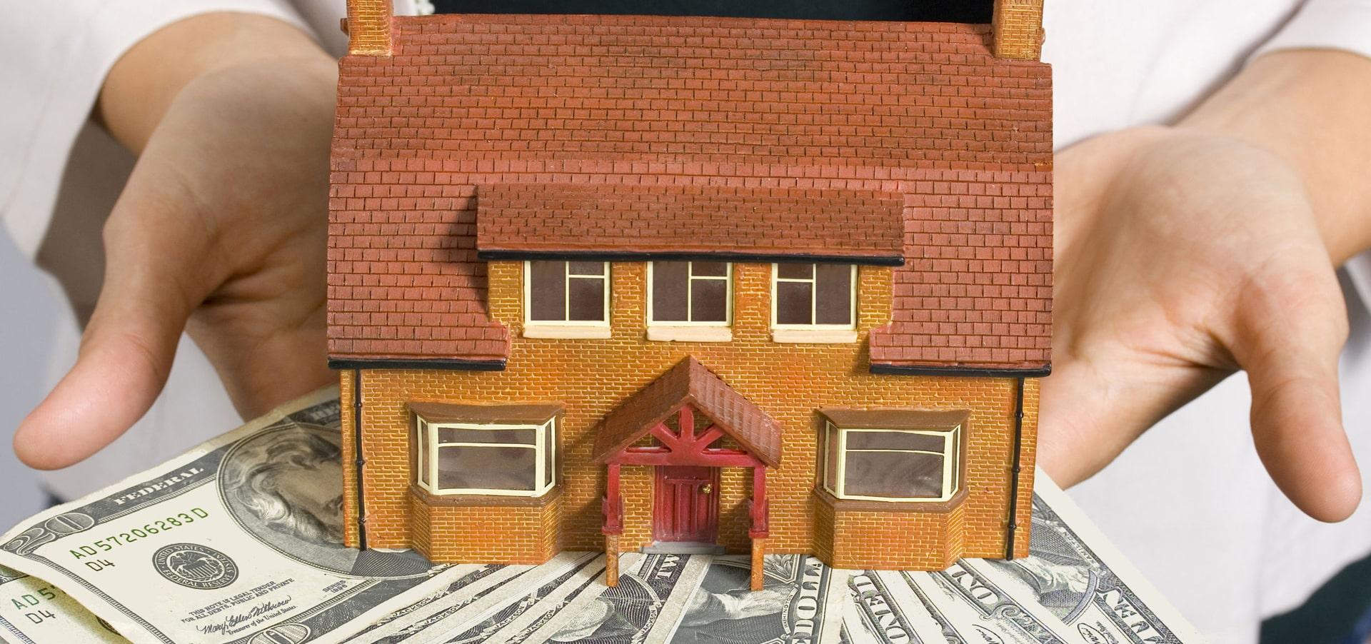 Mortgage-Fraud-Credit-Theft