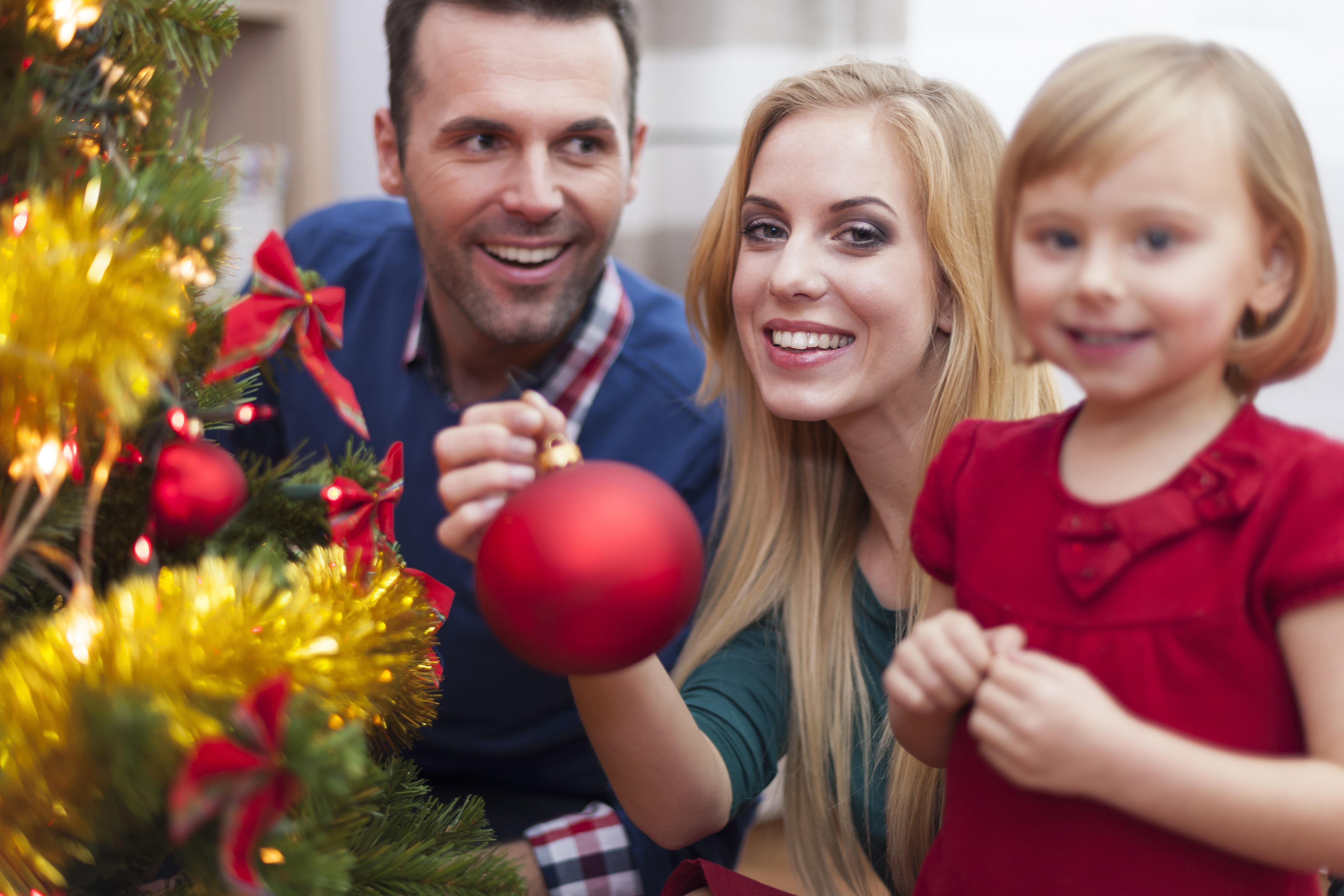 Five Rules for Keeping Your Identity Safe This Holiday Shopping Season