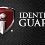 identity guard identity theft protection review