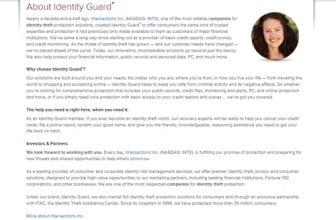 2534-identity-guard21