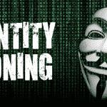 Identity Cloning