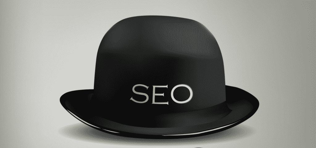 black hat 2016