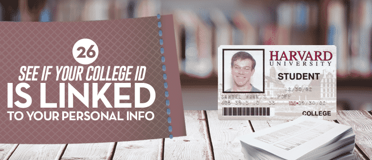 check-to-see-if-your-personal-info-is-on-your-college-id