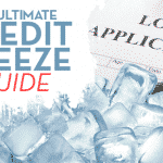 credit freeze guide