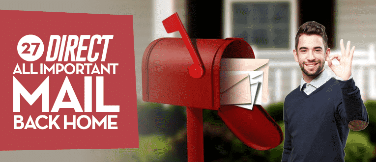direct-all-important-mail-back-home