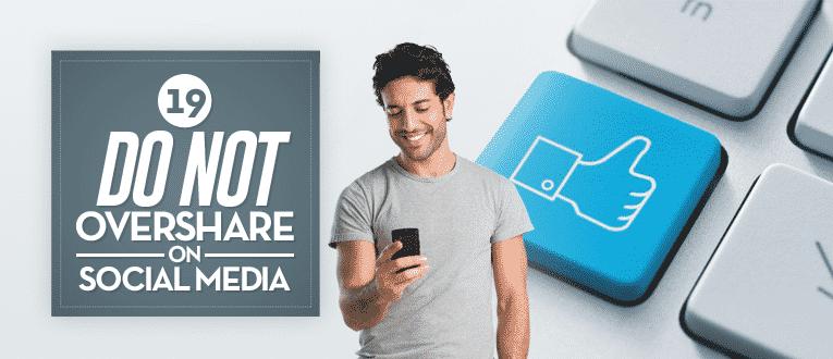 dont-overshare-on-social-media