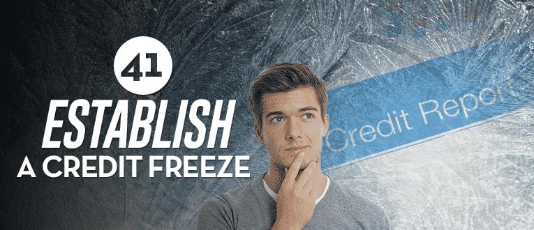 establish-a-credit-freeze