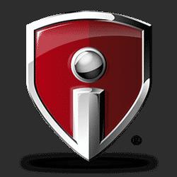 Life Guard promo code