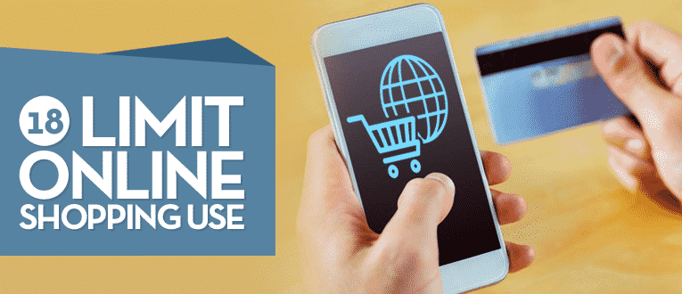 limit-online-shopping-use