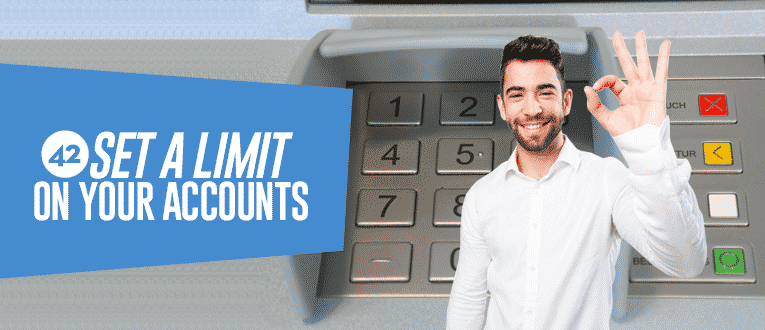 set-a-limit-on-your-accounts
