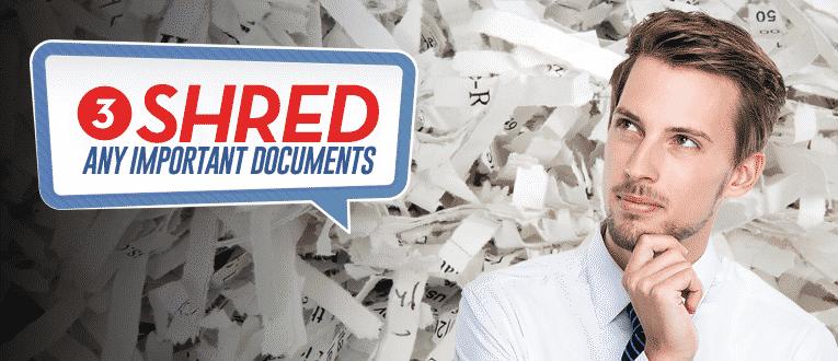 shred-any-important-documents