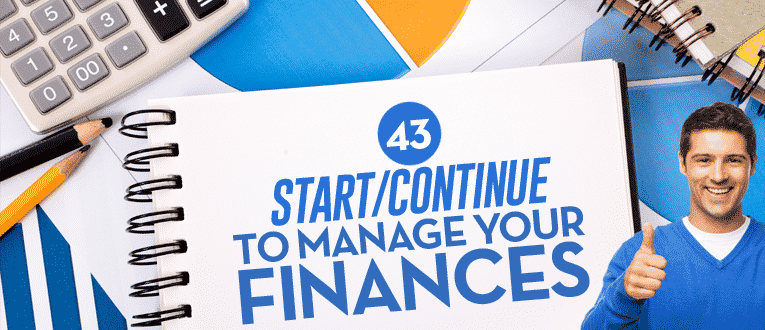 start-to-manage-your-finances