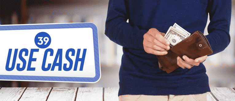 use-cash-to-avoid-identity-theft