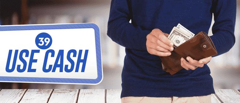 use-cash-to-avoid-identity-theft