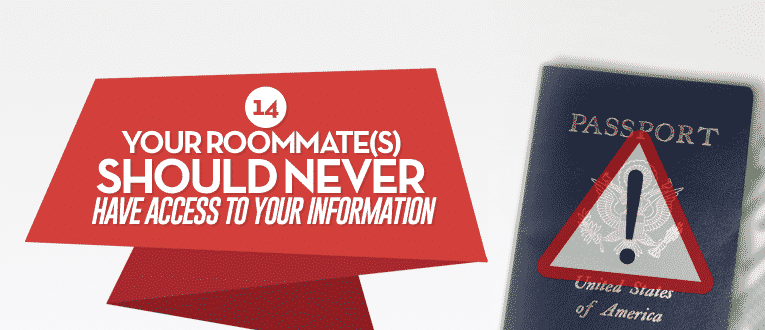 your-roommates-should-never-have-your-information