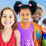 Children More Likely to Suffer Identity Theft