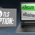 SSL TLS Encryption