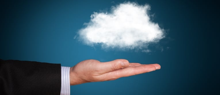 Cloud Security and Identity Theft