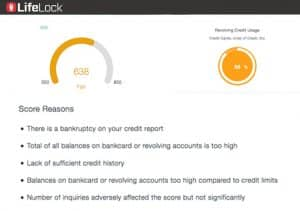 credit-report-score-1