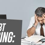 Debt Tagging