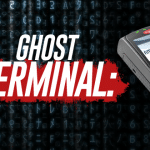 Ghost Terminal