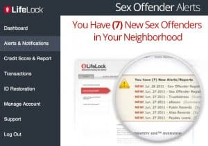 sex-offender-reports