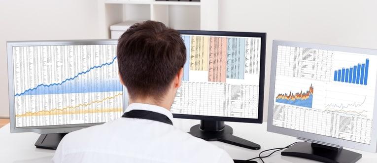 data broker
