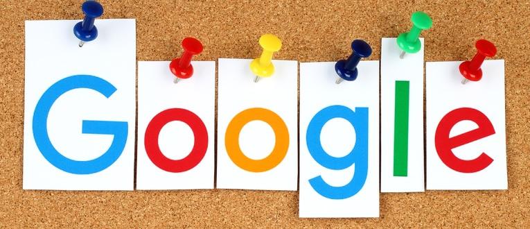google data mining