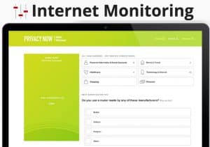 internet-monitoring