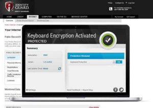 keyboad-encryption-software