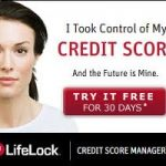 lifelock partner promo code