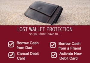 lost-wallet-protection