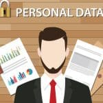 your personal information is worth big bucks