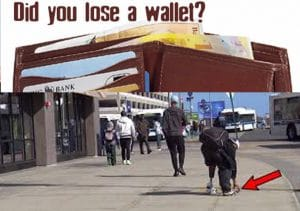 lost-wallet-assistance
