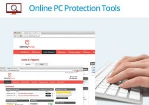 online-pc-protection-tools