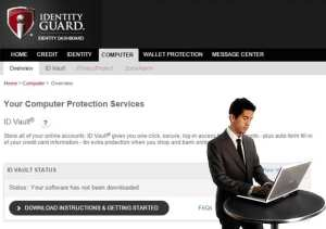 Identity Guard Reviews - Why It's a Top Rated ID Protection Company