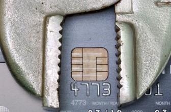 Is Credit Repair Worth it?