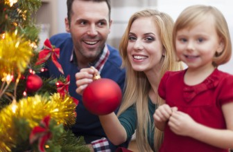 5 Tips to Keep Your Identity Safe During the Holidays