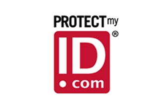ProtectMyID Review