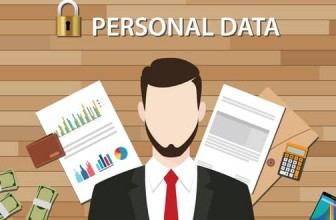 Your Personal Data is Worth Big Bucks